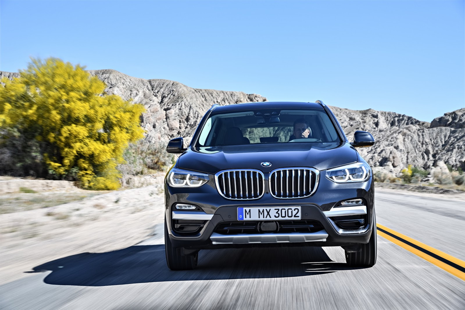 bmw-x3-all-new-2018-13.jpg