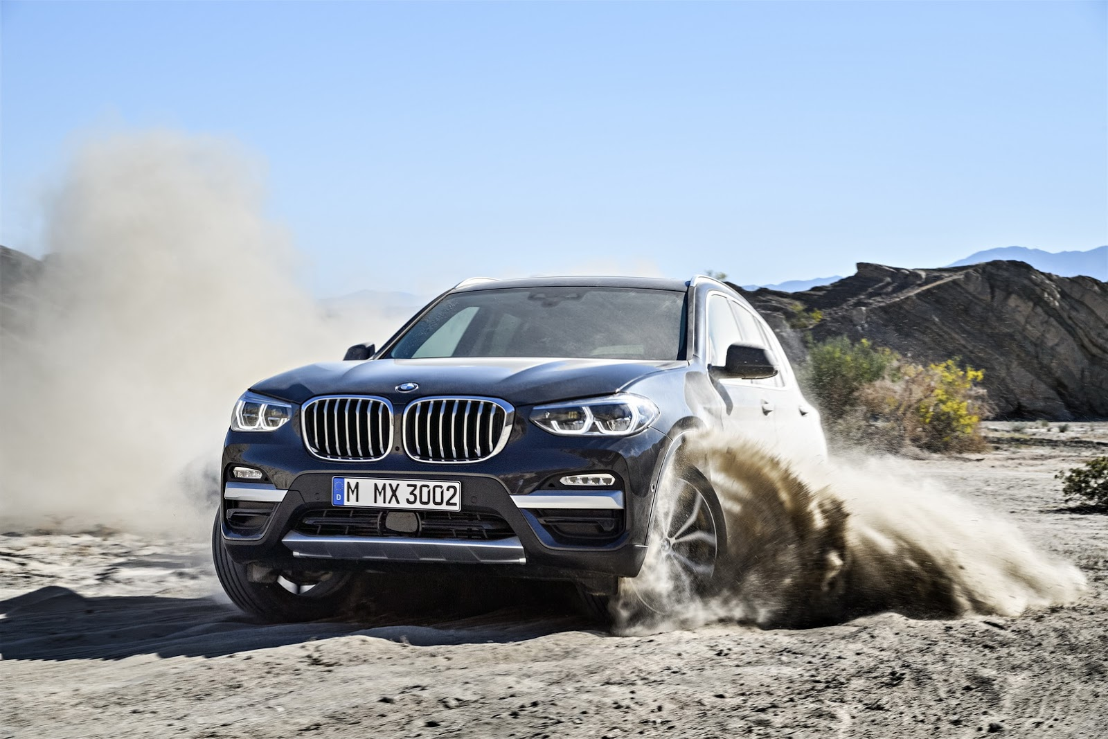 bmw-x3-all-new-2018-83.jpg