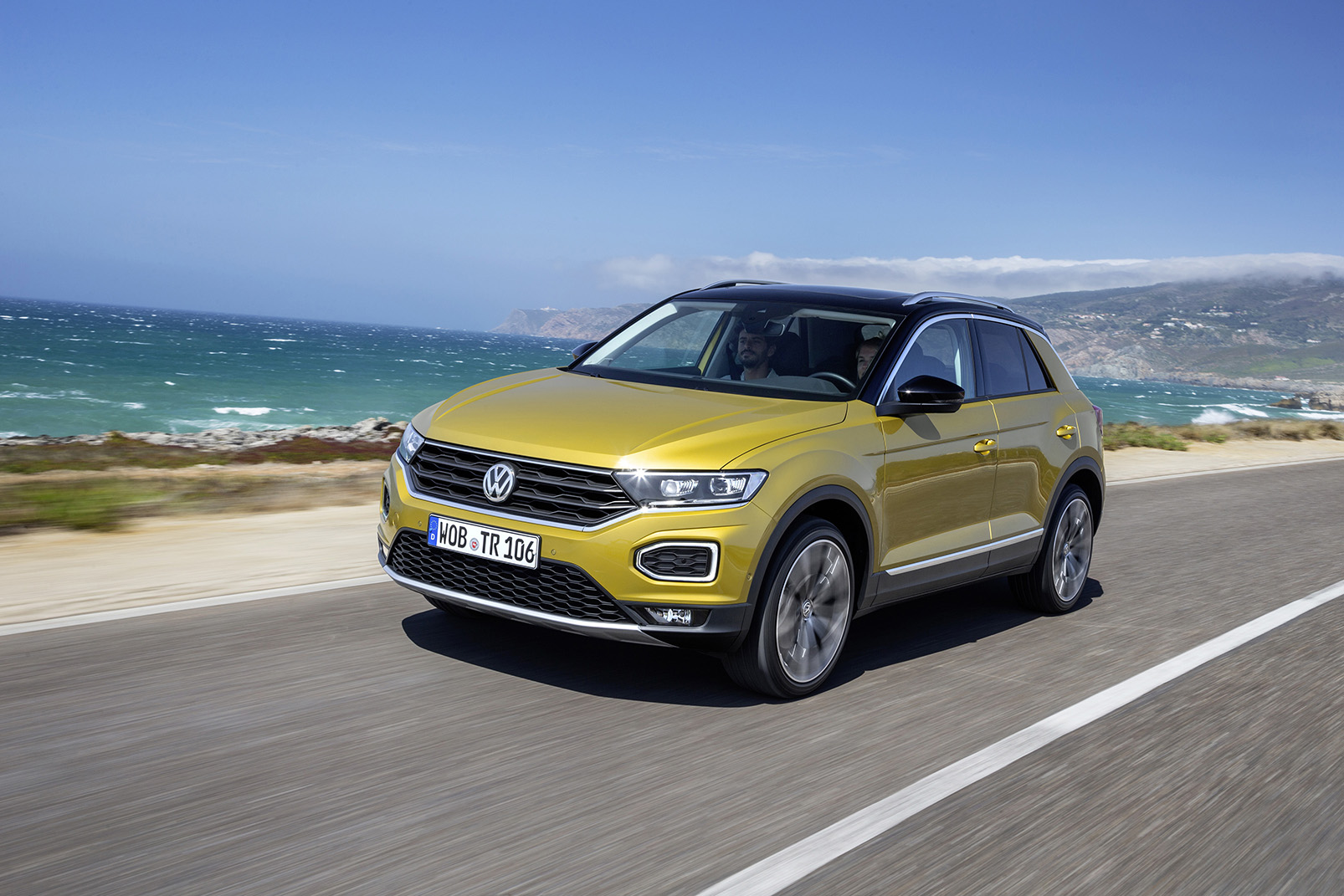 Volkswagen T-Roc_05_out 2017.jpg