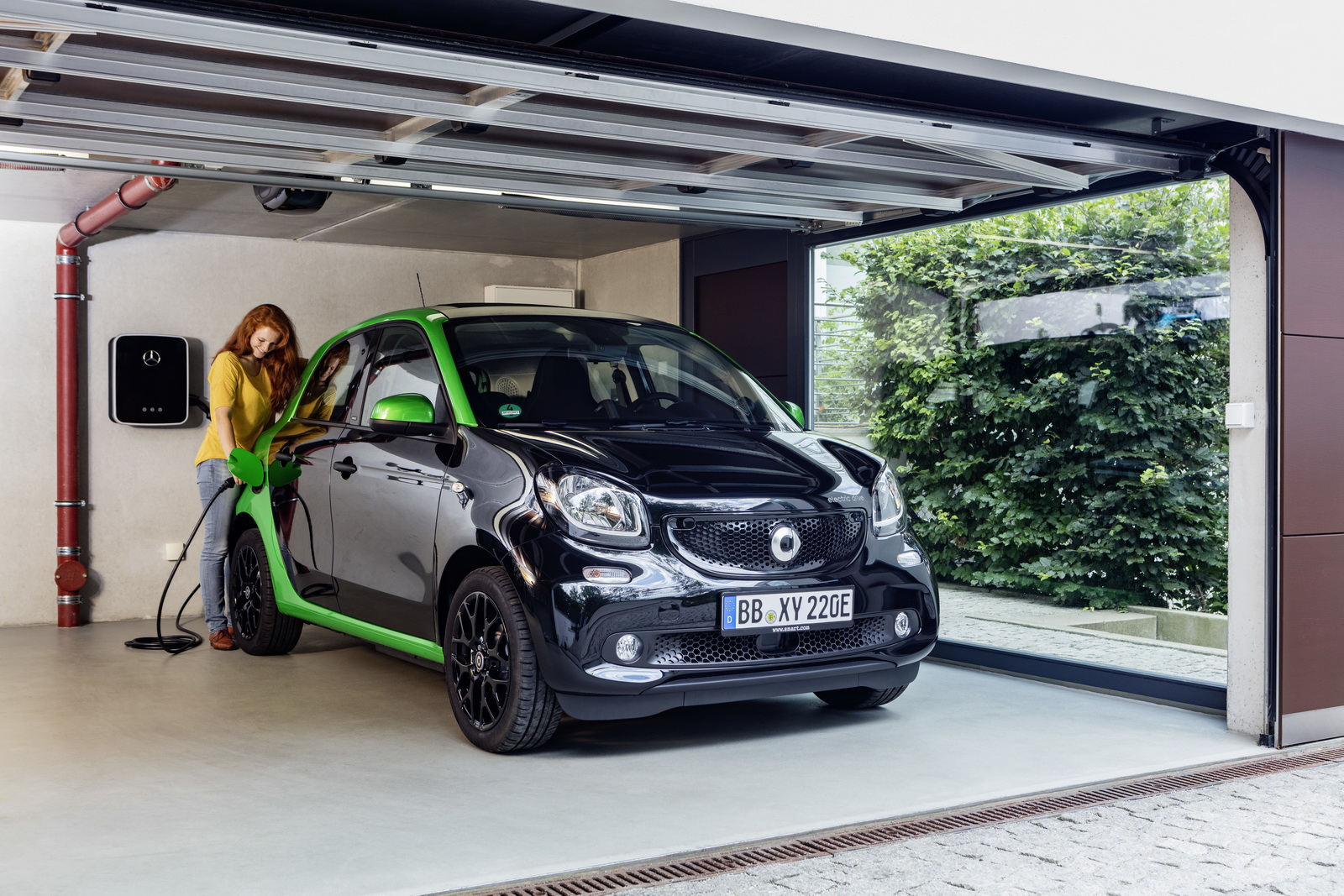 smart-forfour-electric-drive-1.jpg
