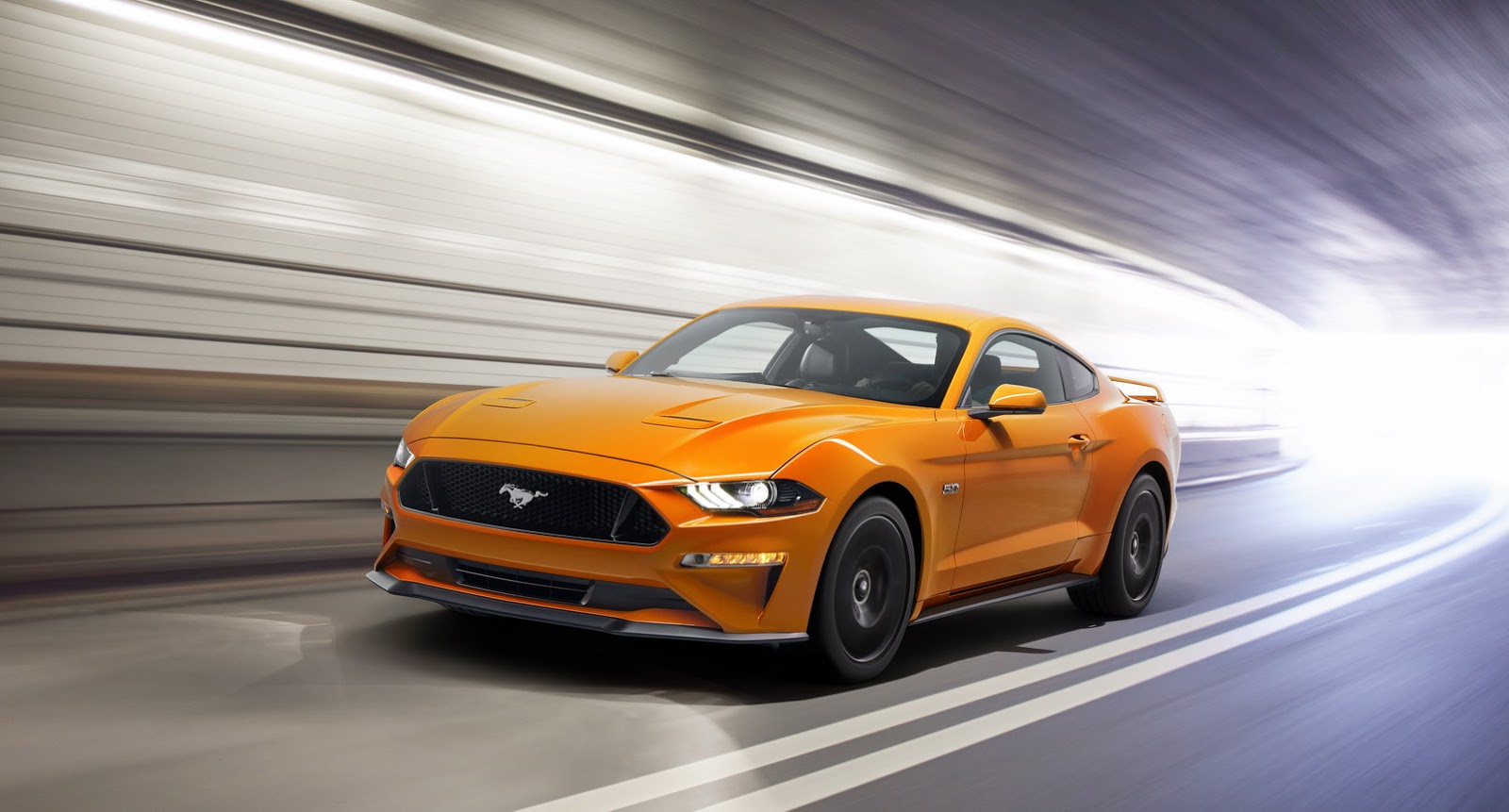 2018-Ford-Mustang-Performance-Package-Level-2-66.jpg