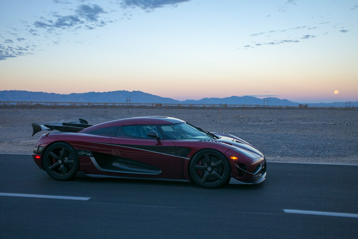 koenigsegg-agera-rs-record-run1.jpg