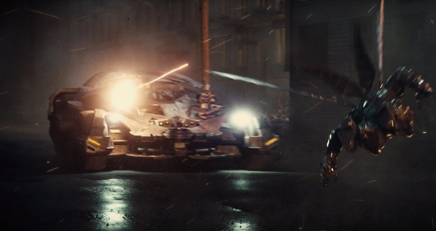 Still-of-Batmobile-from-Justice-League-trailer.jpg