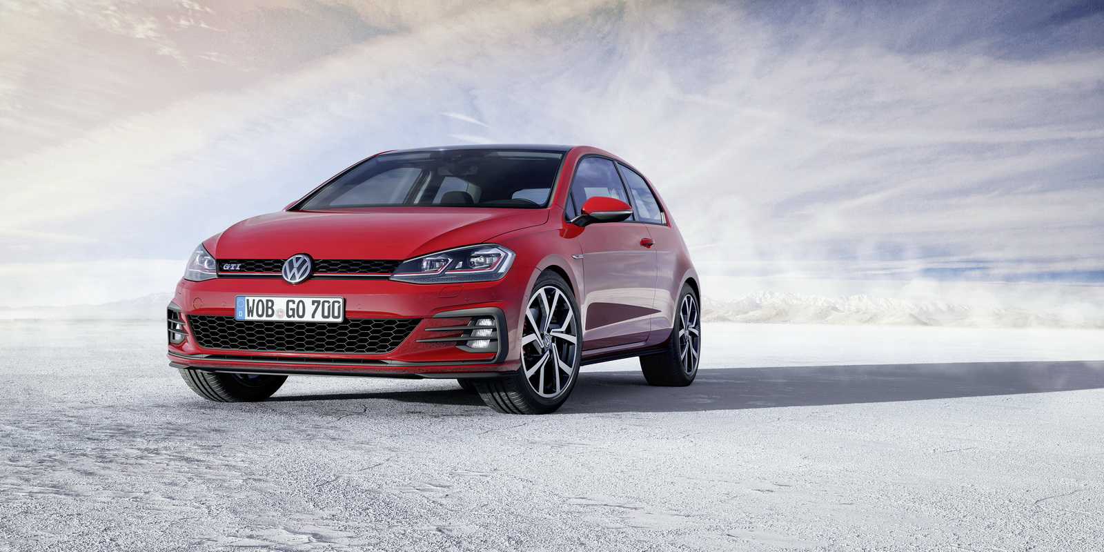 VW-Group-Hybrid-Hot-Hatches-4.jpg
