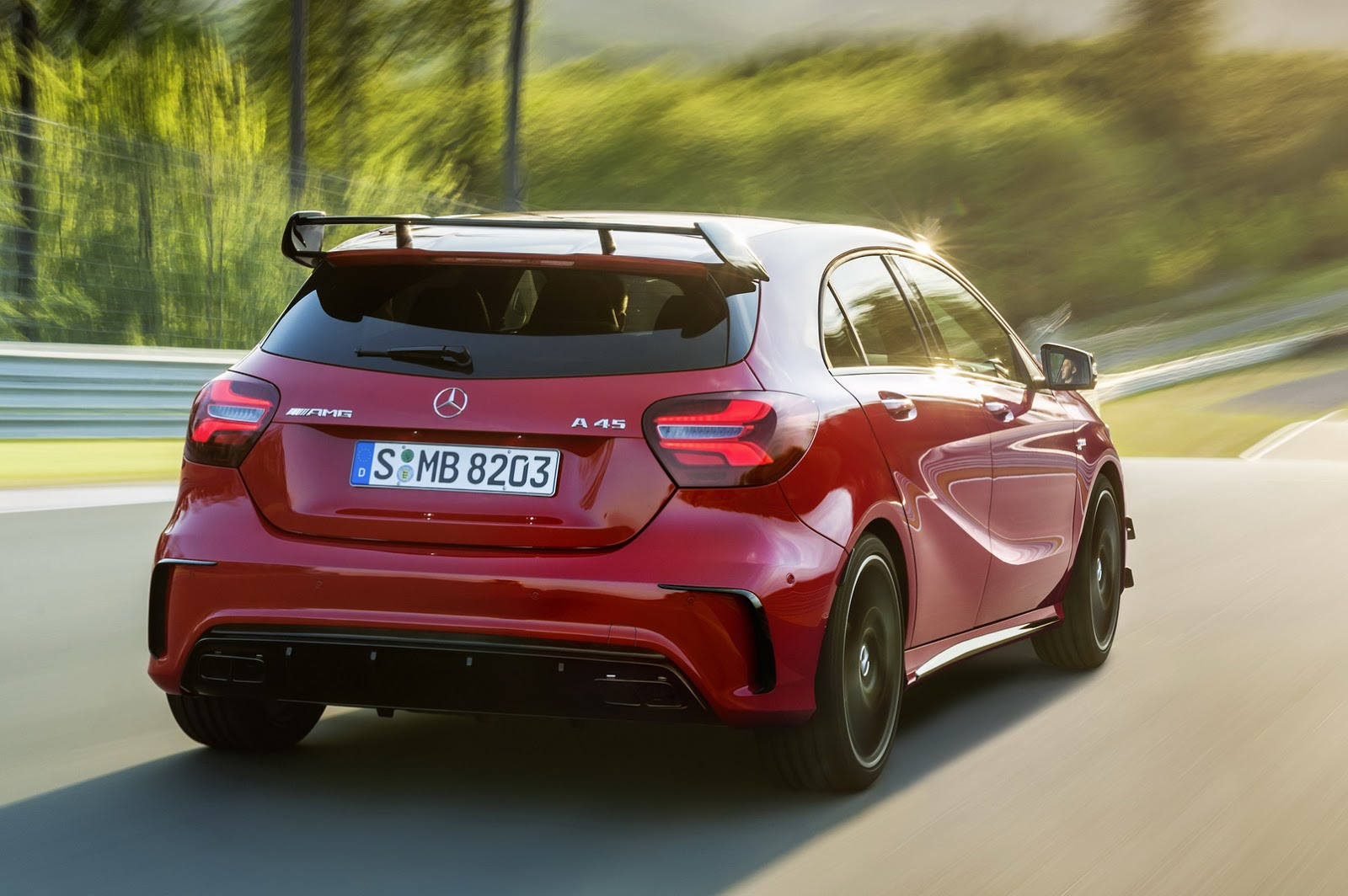 Next-Mercedes-AMG-A45-To-Have-Over-400hp-5.jpg