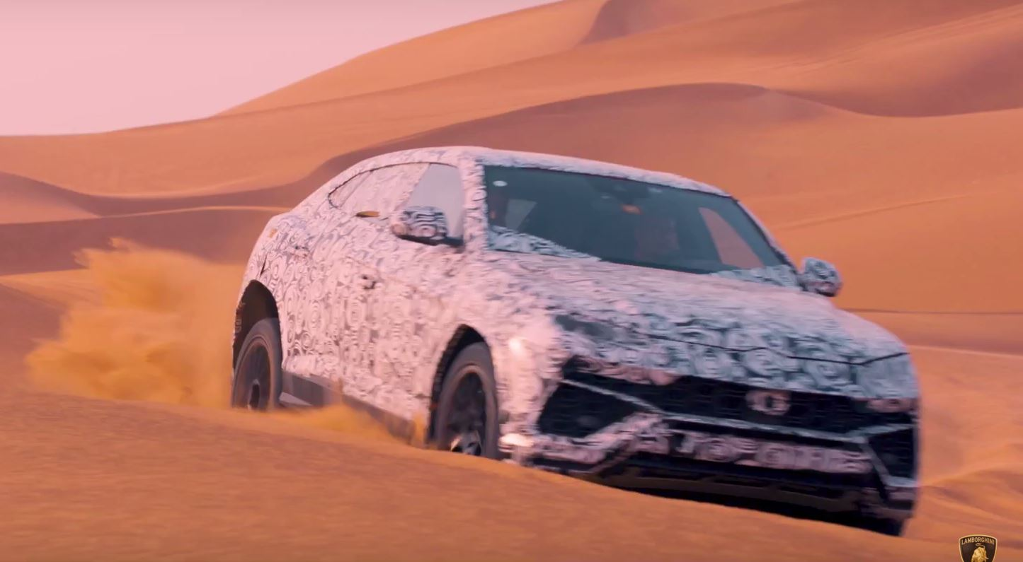 lamborghini-urus-takes-to-the-dunes-in-sabbia-mode-teaser_6 (1).jpg