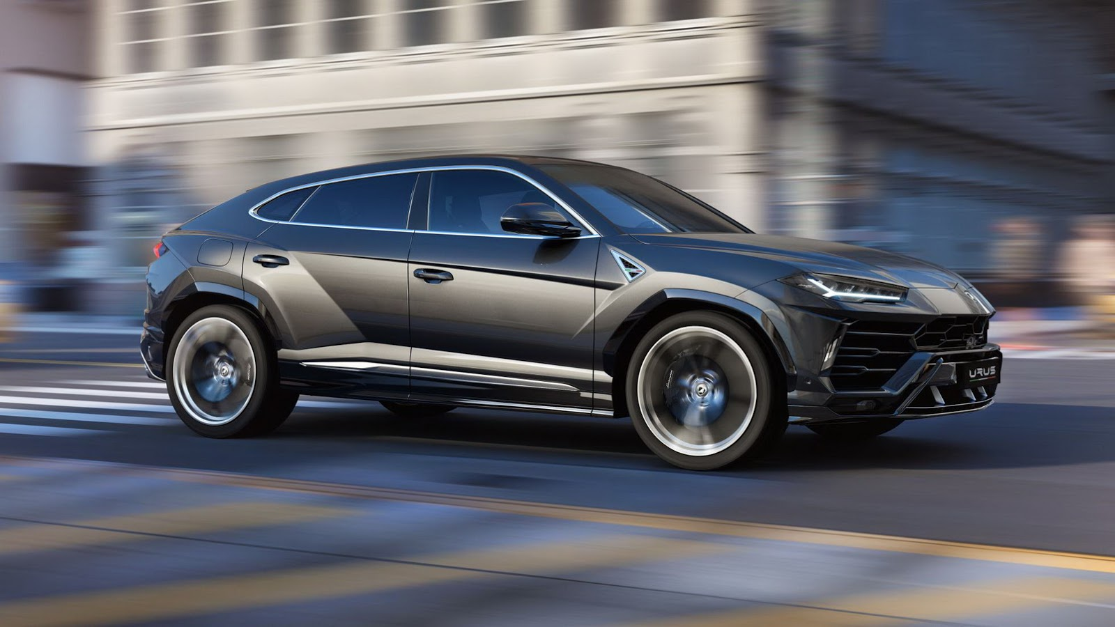 lambo-urus-officialy-unveiled-7.jpg