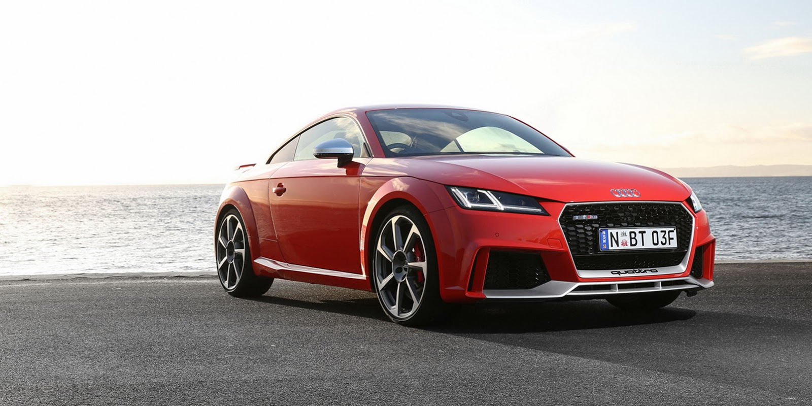 audi-tt-rs-2017-australian-pricing-11.jpg