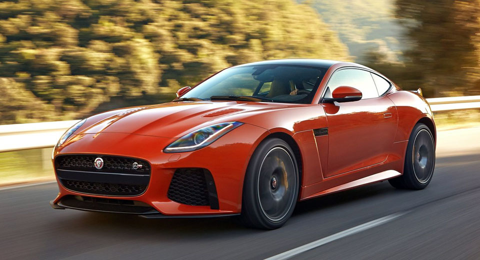 Jaguar-F-Type_SVR_Coupe-2017-1600-05.jpg