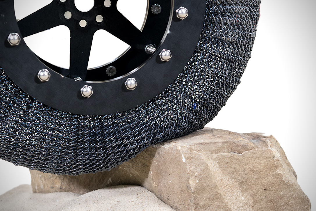 NASA-Superelastic-Tires-1.jpg