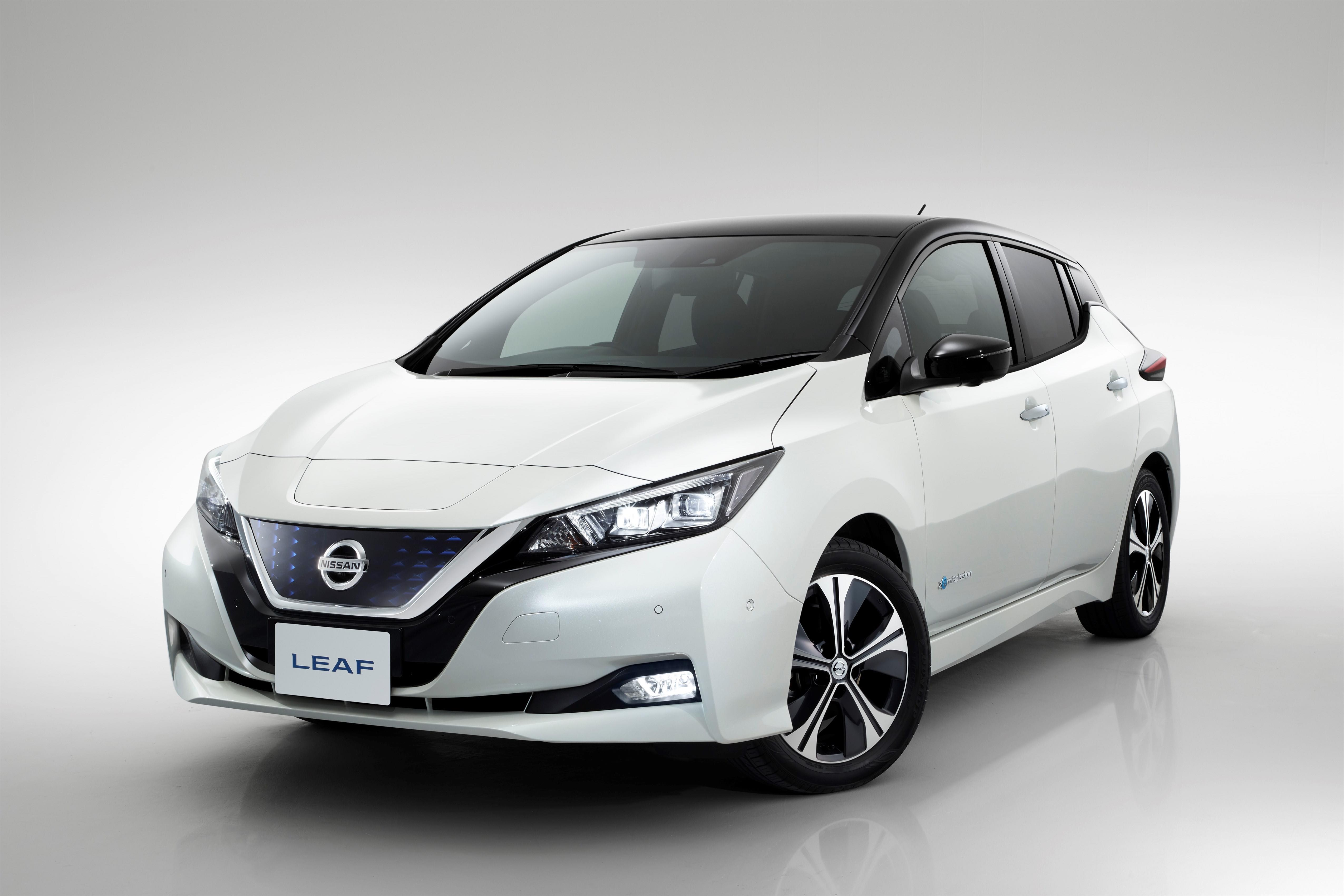 426201830_Nissan_fuses_pioneering_electric_innovation_and_ProPILOT_technology_to.jpg