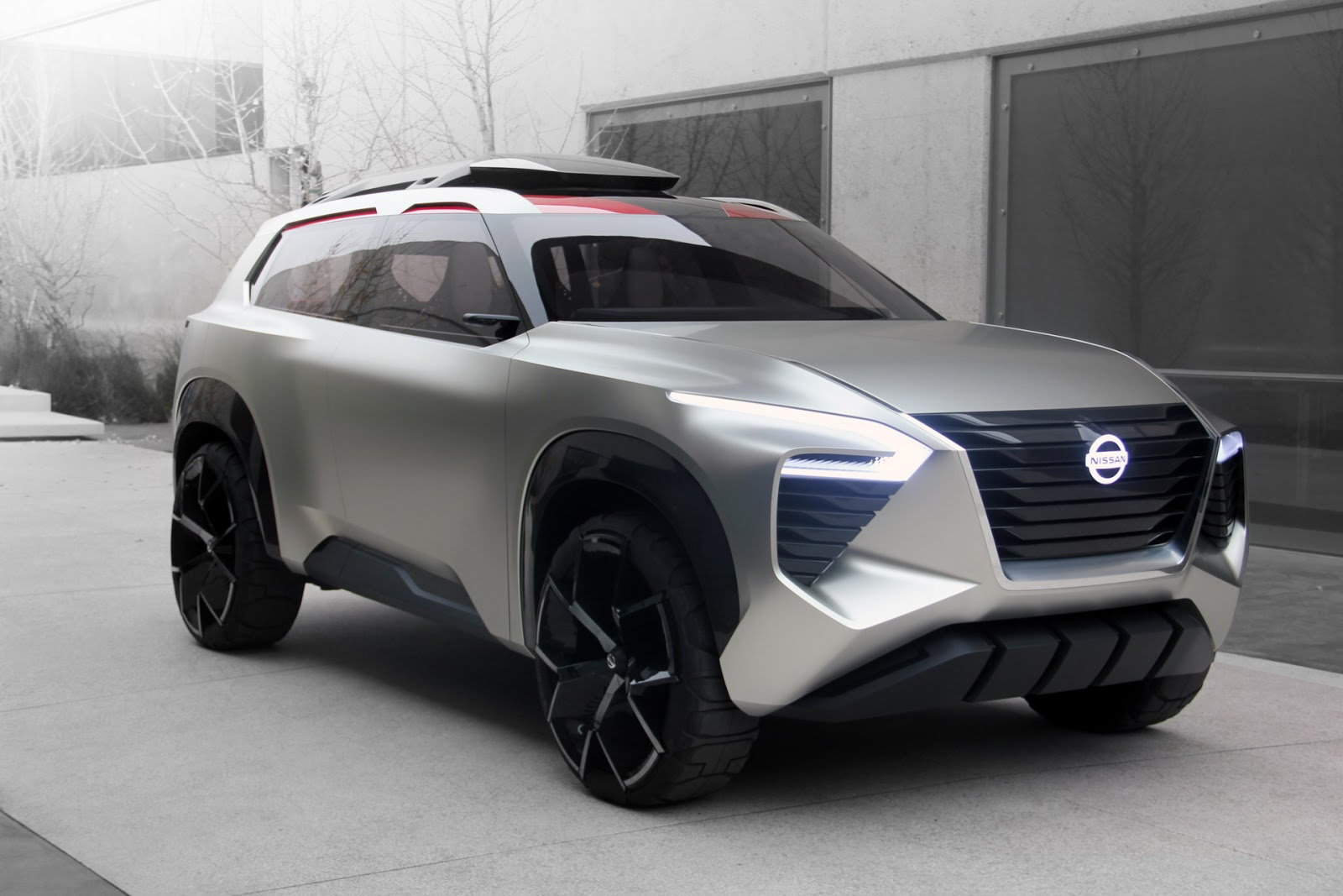 Nissan-Xmotion-Concept-43.jpg