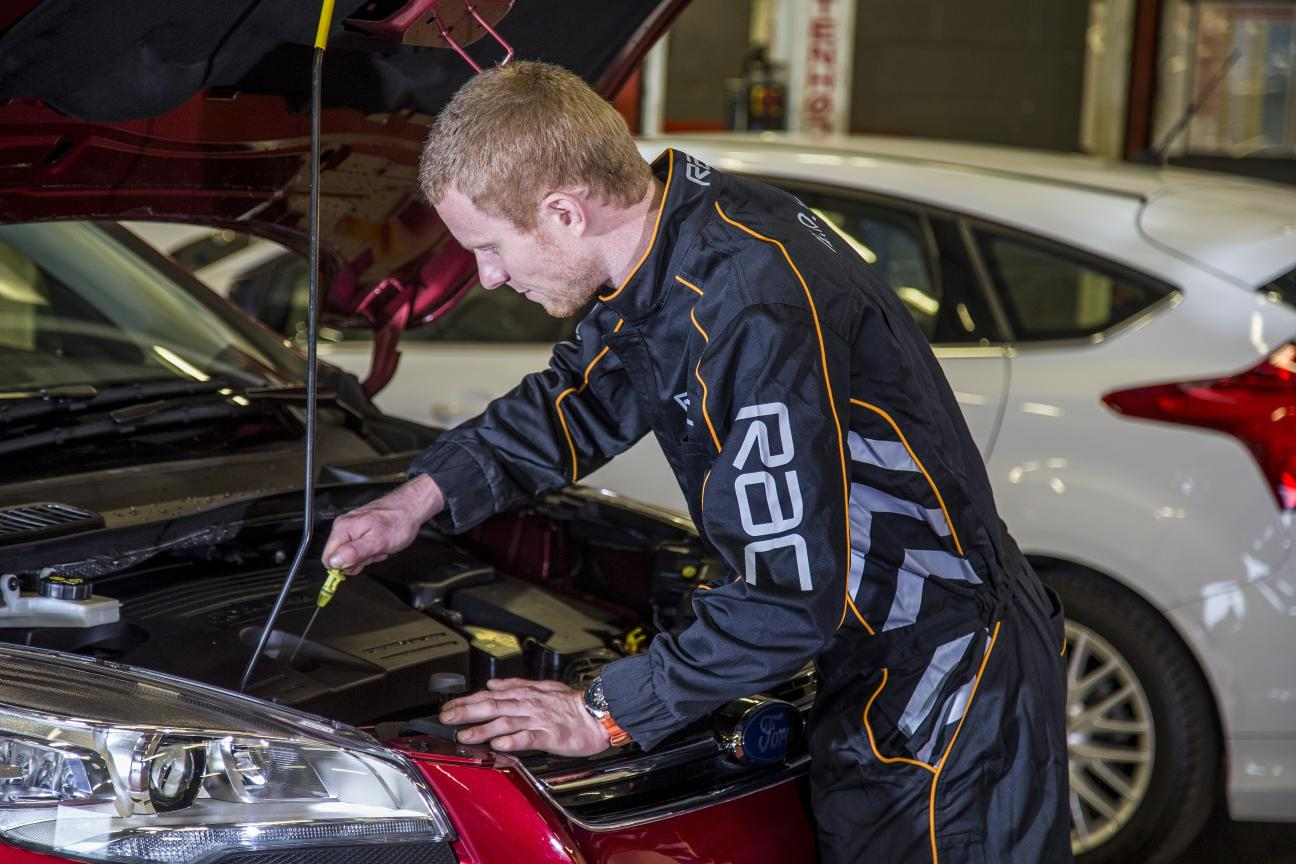 The RAC Service Workshop Quality Programme carries out up to 10000 vehicle inspections every year (1).jpg