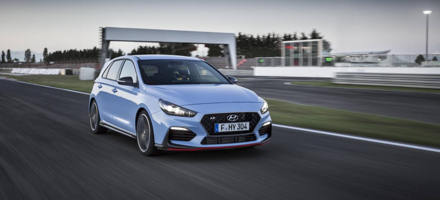 All-New-Hyundai-i30-N-2_1440x655c.jpg