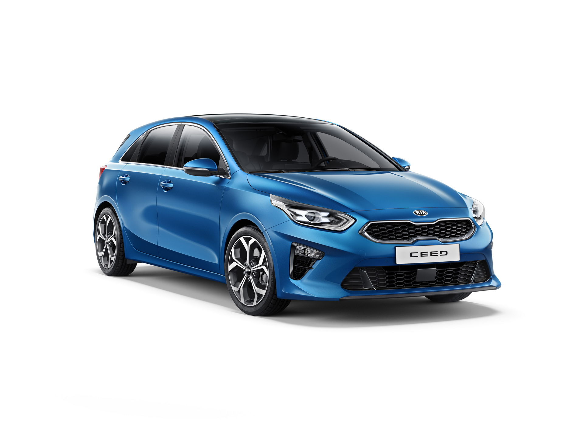 2018-kia-ceed-hatch-unveiled-108.jpg
