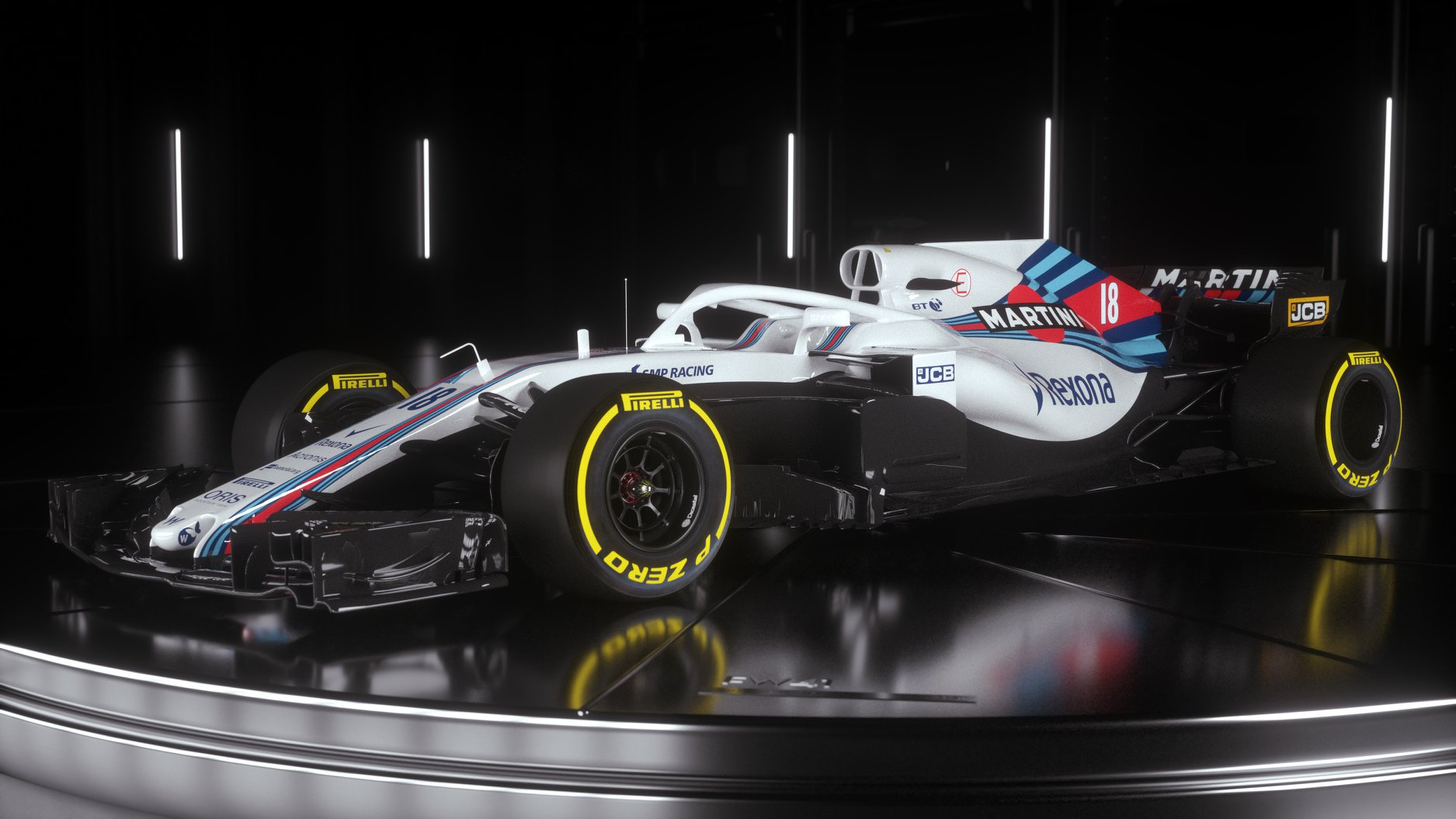williams_f1_1.jpg
