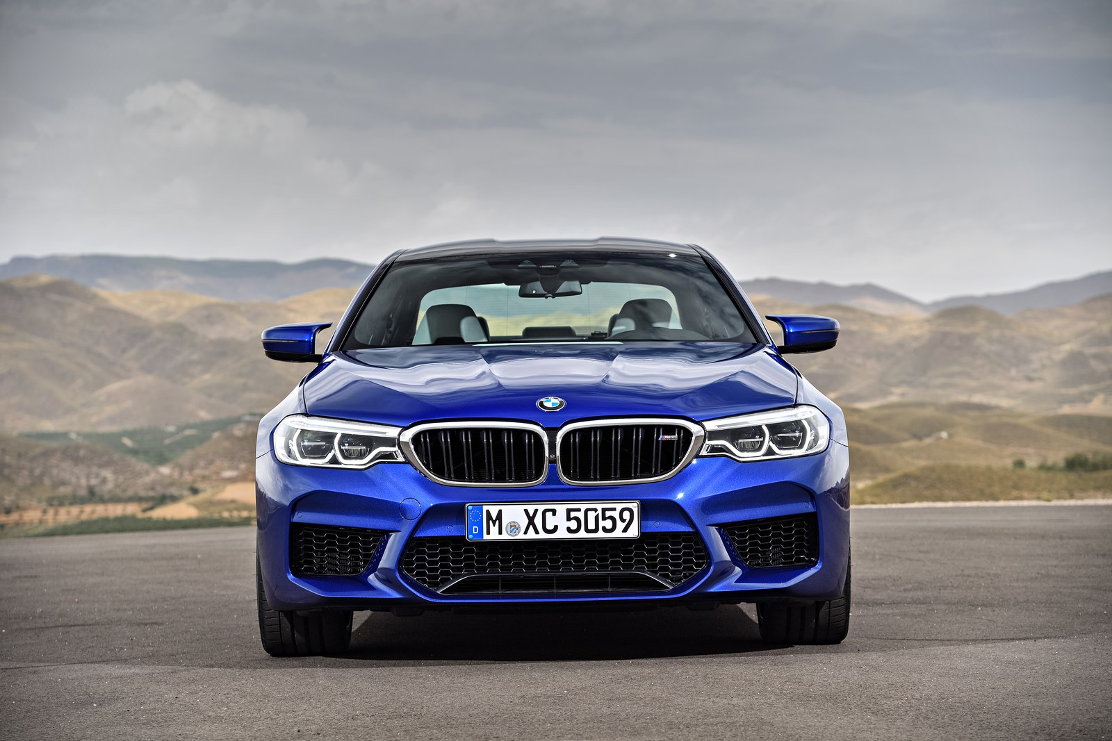BMW-M5-Competition-Package-5.jpg