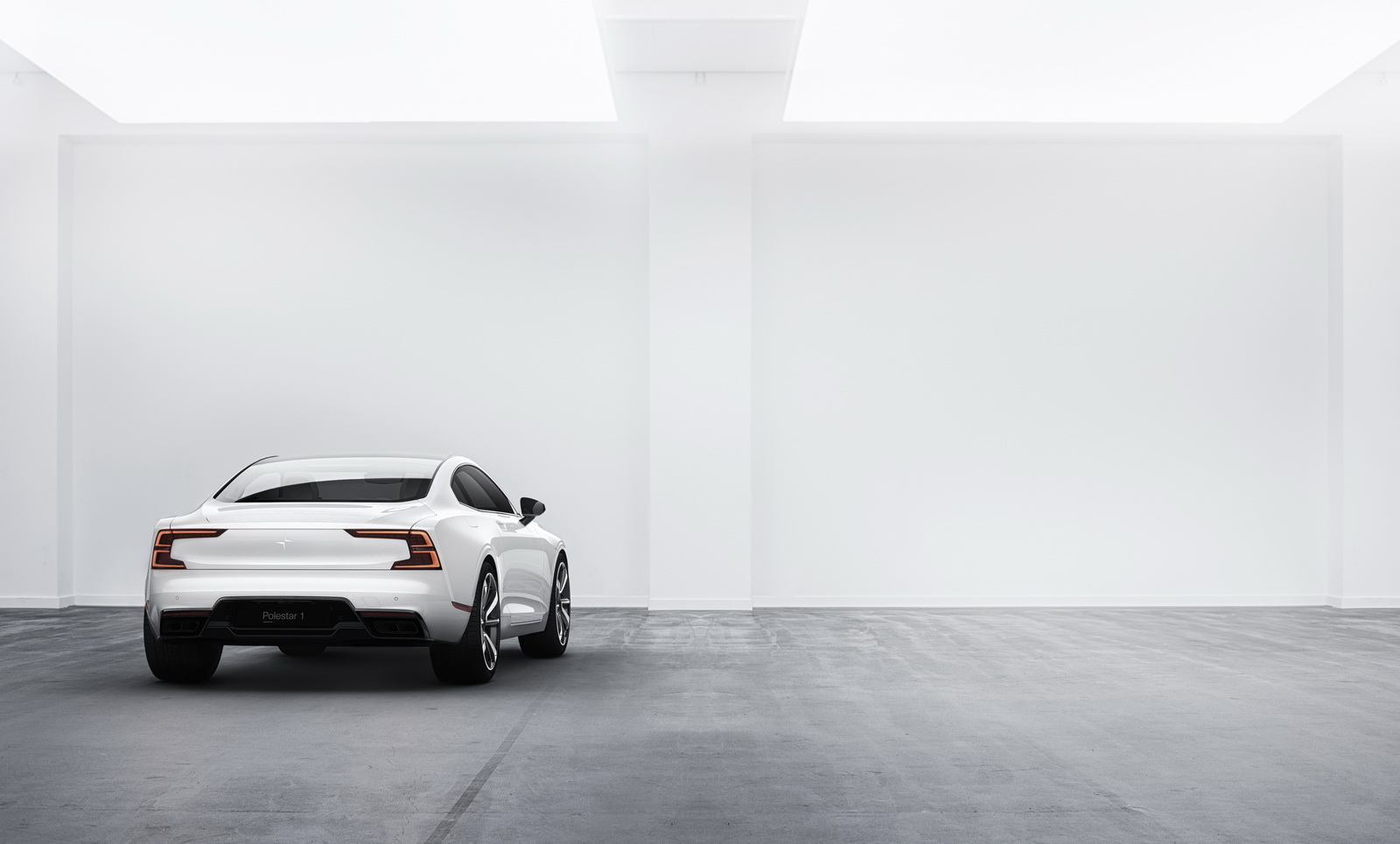 Polestar-1-Production-Increase-5.jpg