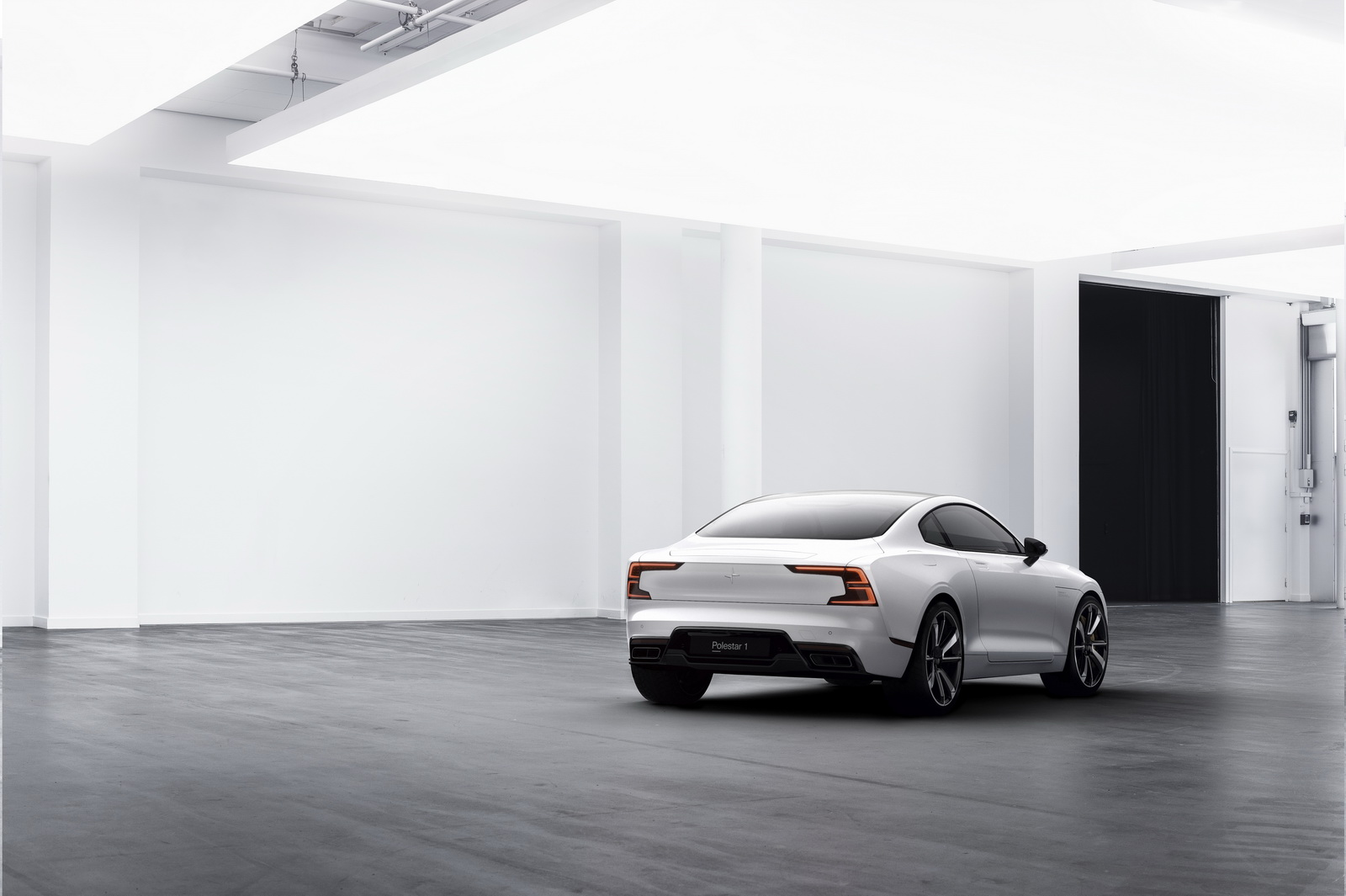 Polestar-1-Production-Increase-4.jpg