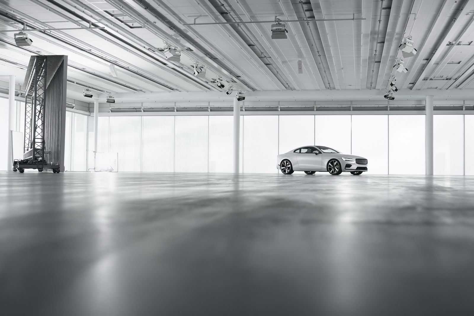 Polestar-1-Production-Increase-3.jpg