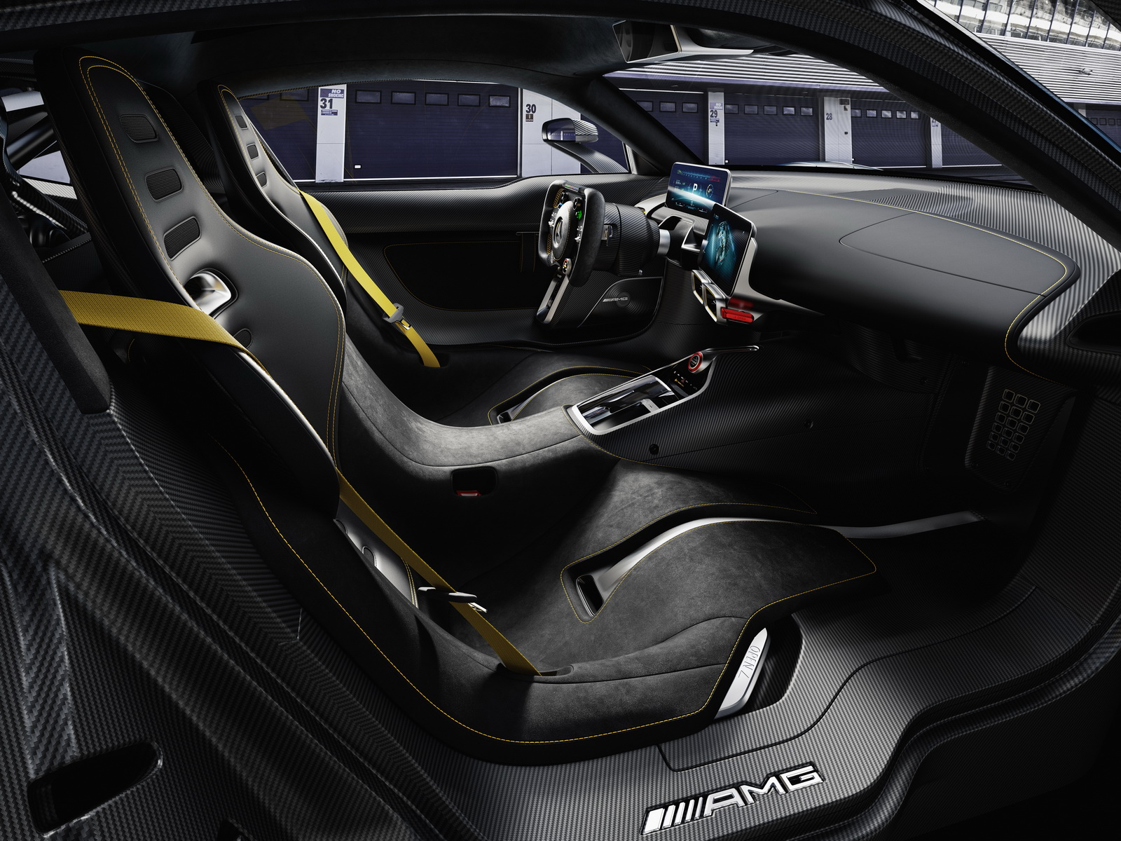 mercedes-amg-project-one-10.jpg