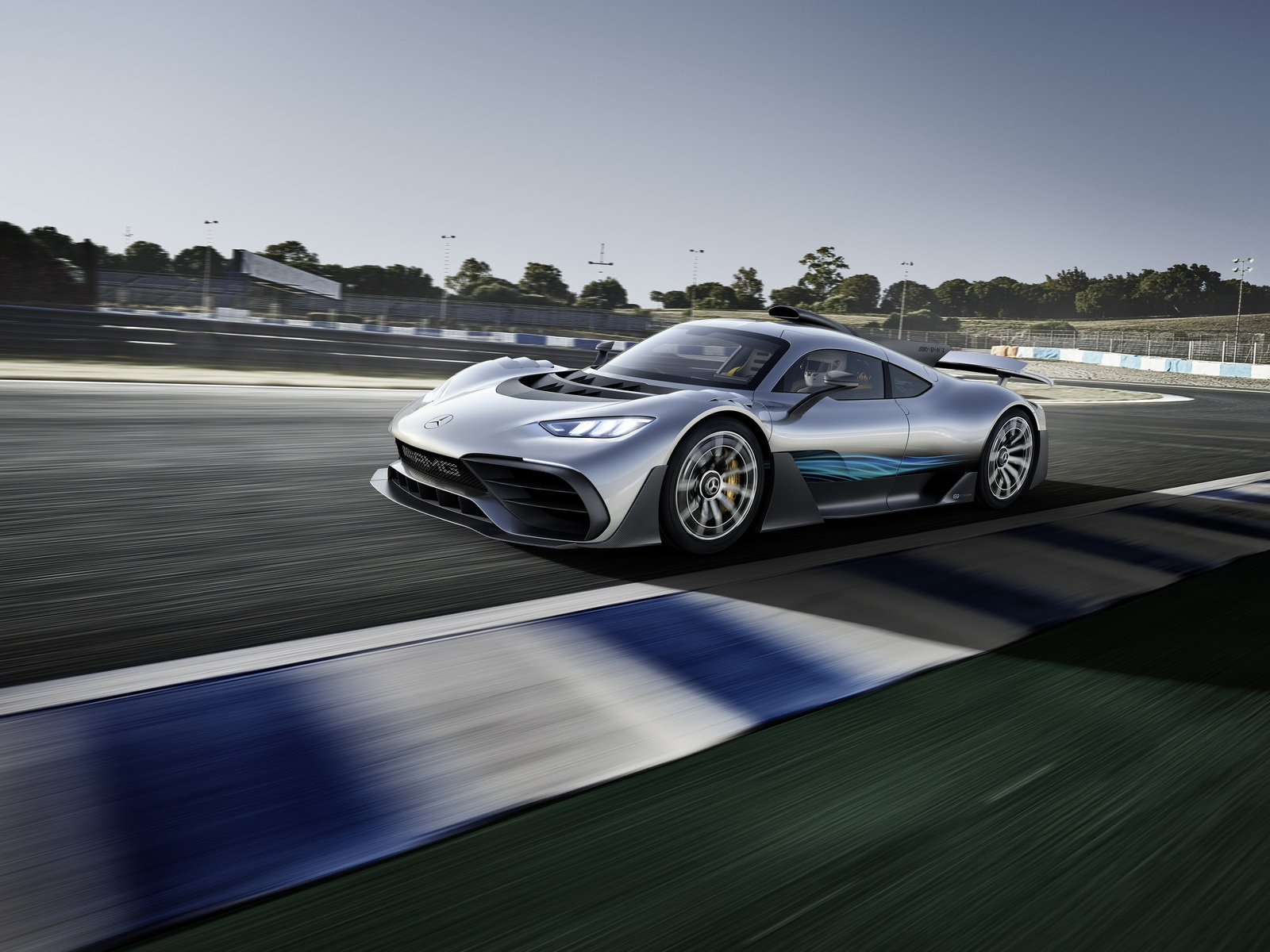 mercedes-amg-project-one-3.jpg