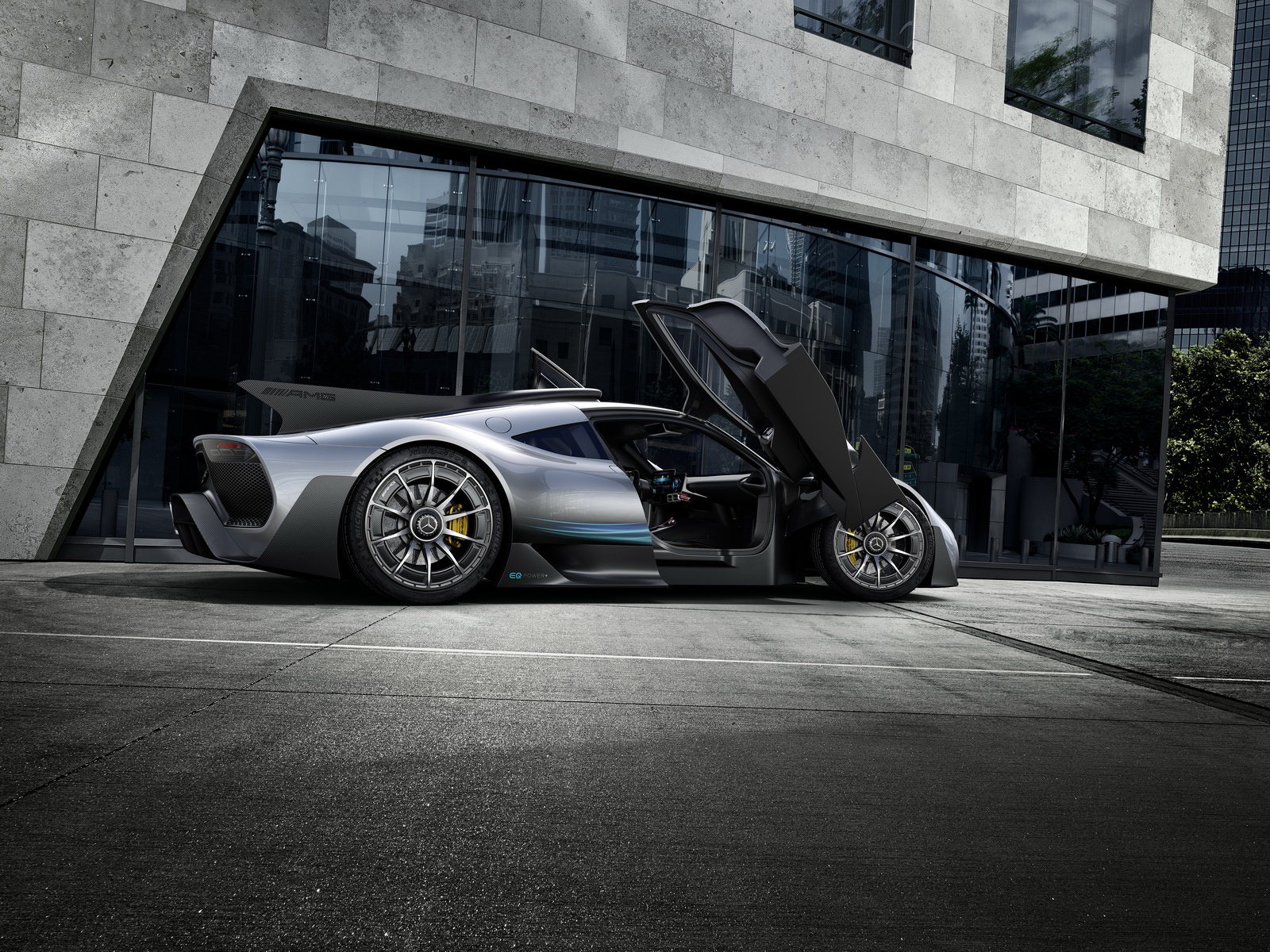 mercedes-amg-project-one-5.jpg