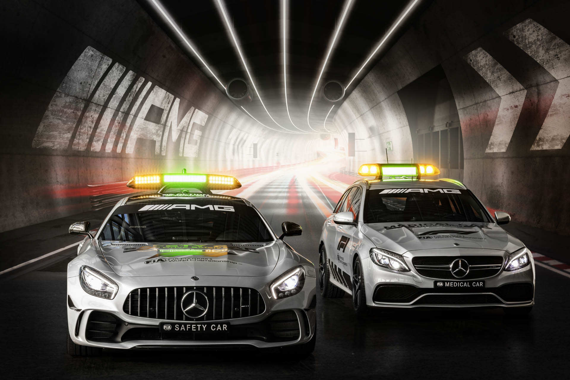 mercedes-amg-gt-r-f1-safety-car-08.jpg