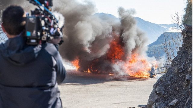 alpine-a110-that-caught-fire-during-filming-of-top-gear_100642315_m.jpg