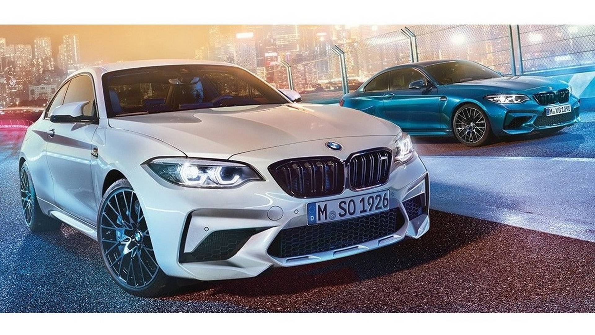 bmw-m2-competition-1.jpg