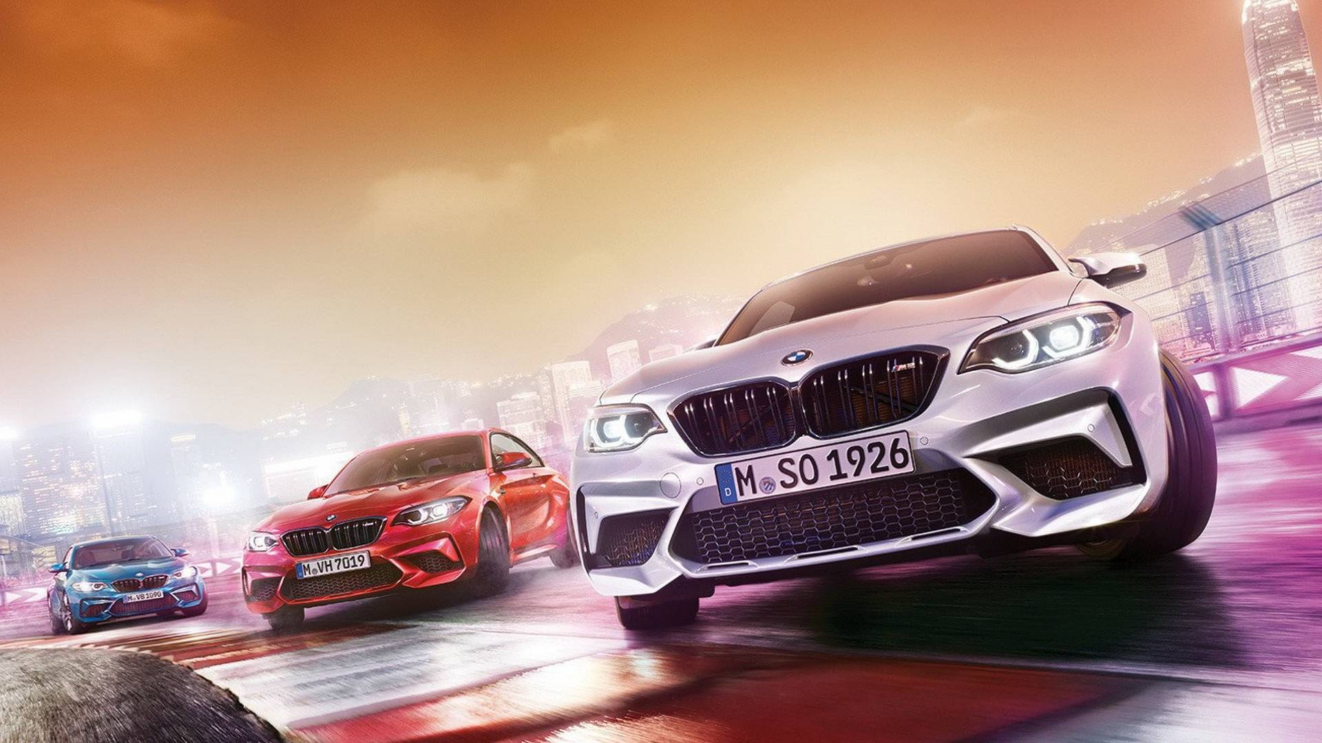bmw_m2_competition_3.jpg