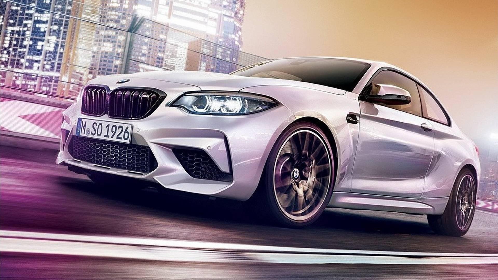 bmw_m2_competition_4.jpg