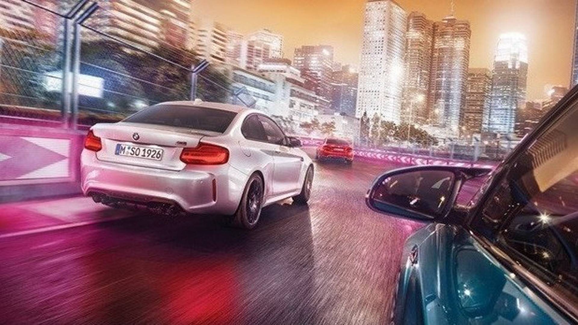 bmw_m2_competition_6.jpg