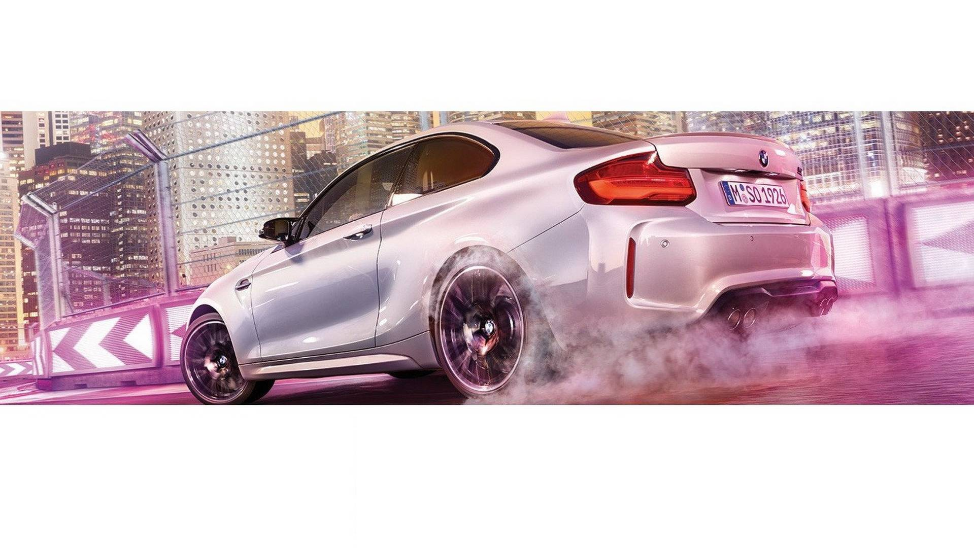 bmw_m2_competition_7.jpg