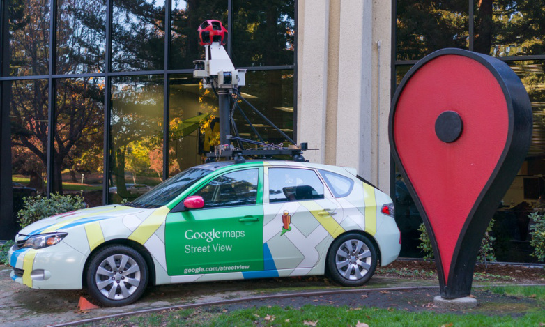 google-car-street-view.jpg
