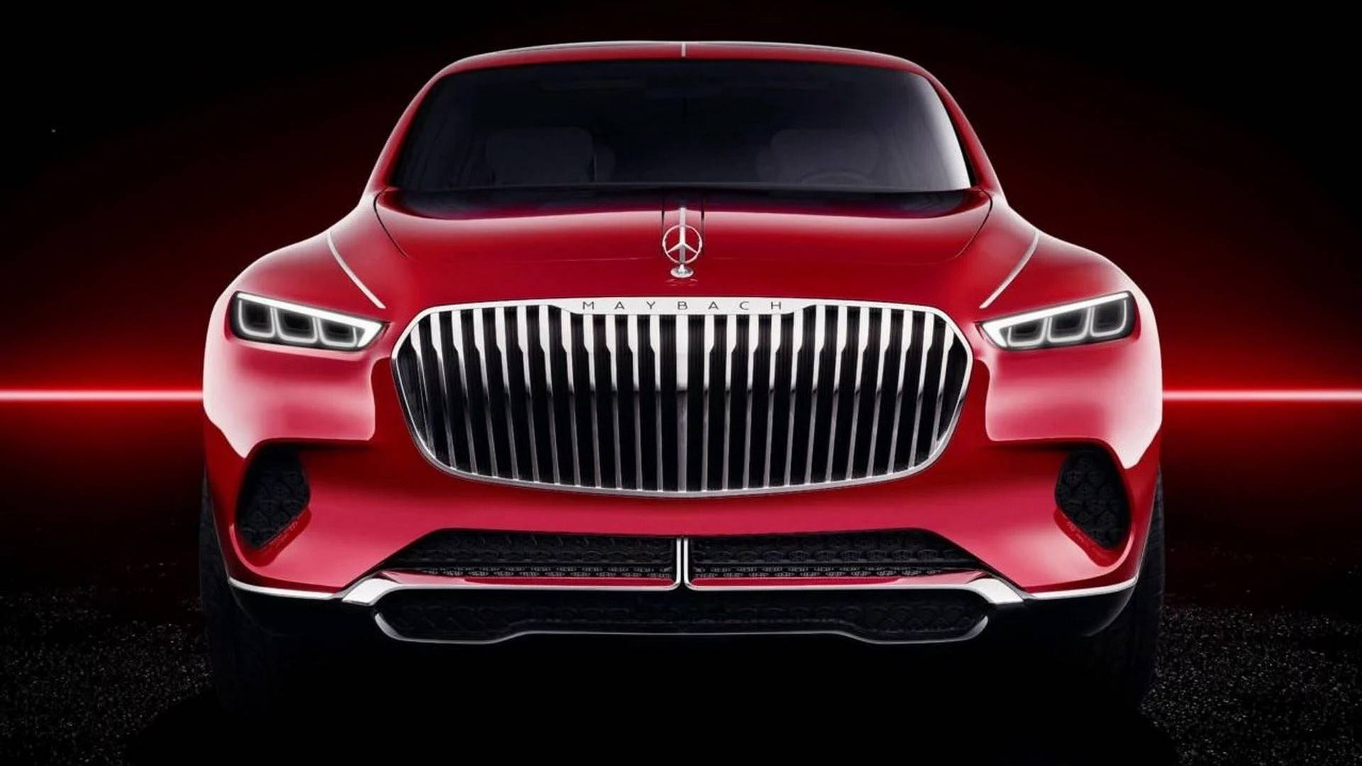 vision-mercedes-maybach-ultimate-luxury-leaked-official-image.jpg