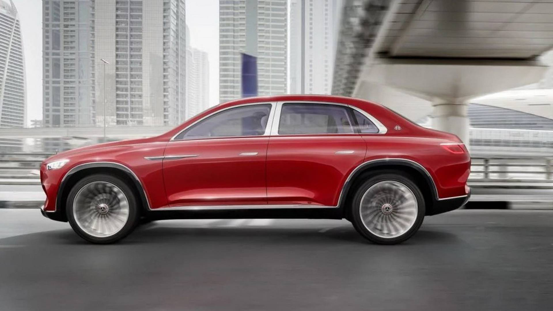 vision-mercedes-maybach-ultimate-luxury-leaked-official-image (4).jpg