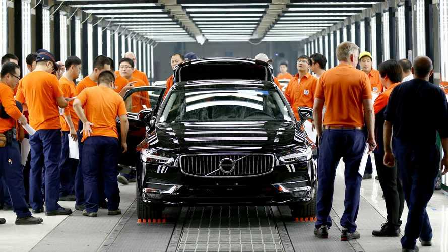 china-made-volvo-s90.jpg