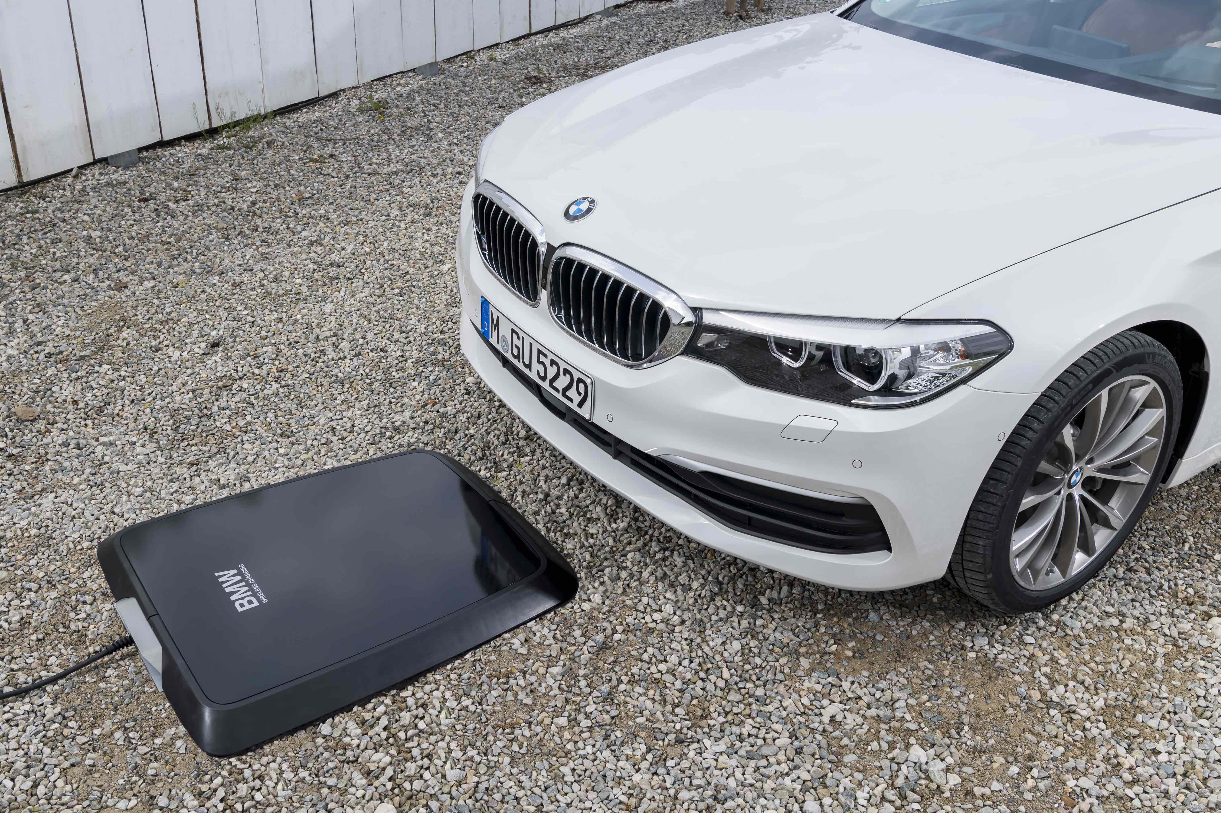 bmw-wireless-carregamento_2.jpg