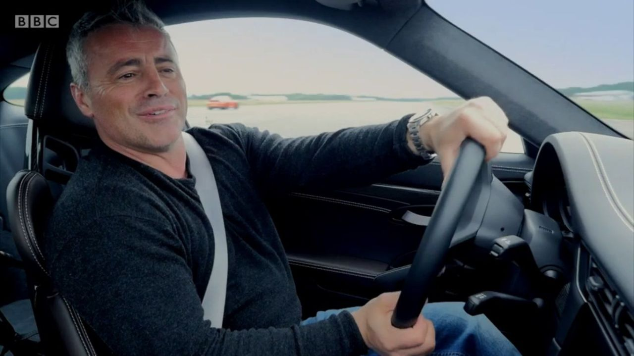 matt_leblanc_top_gear_2.jpg