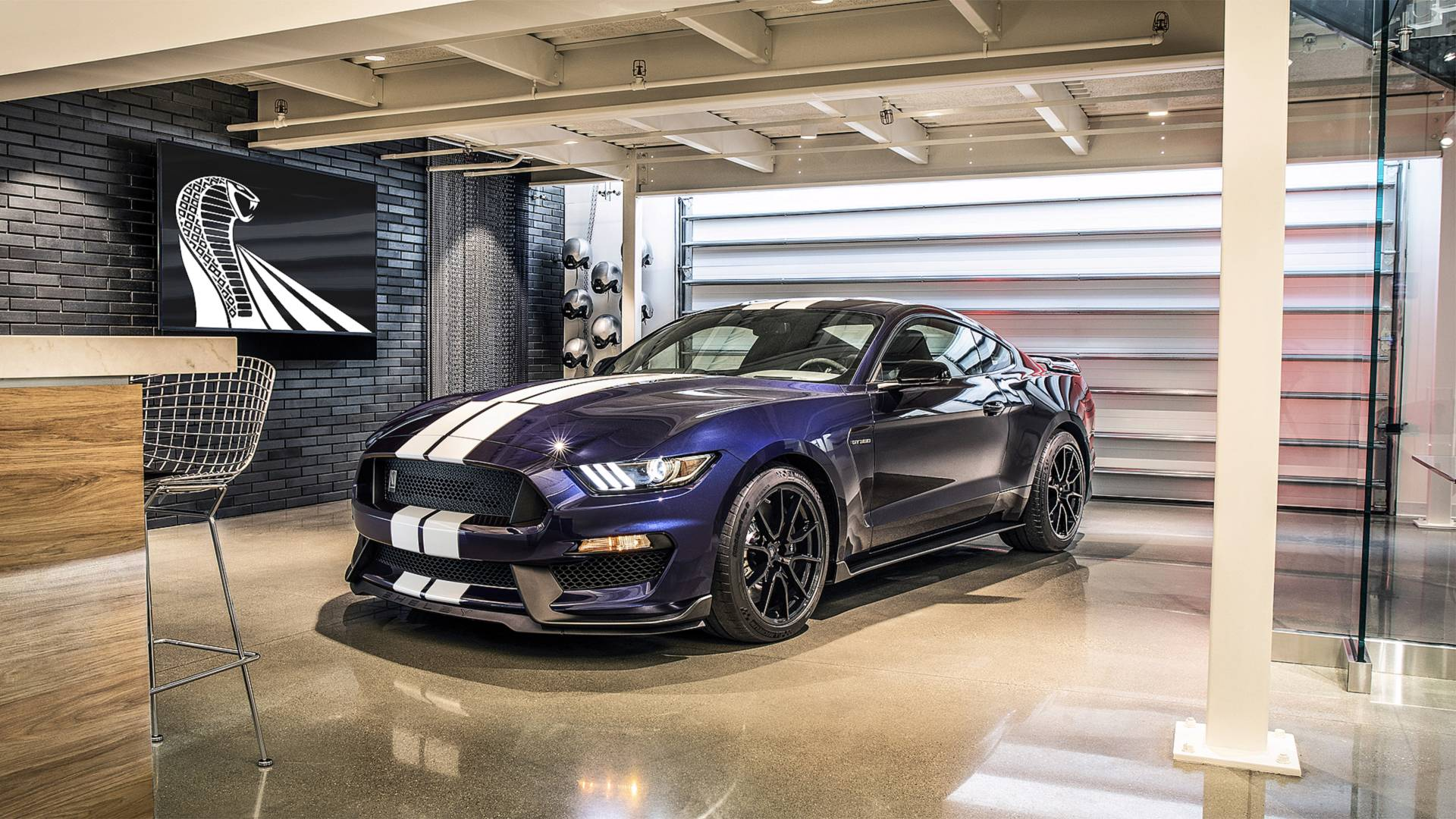 2019-ford-mustang-shelby-gt350 (3).jpg