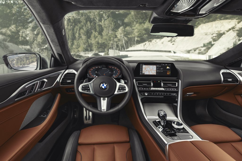 bmw-m850i-xdrive-coupe-2018-201847496_11_1.jpg