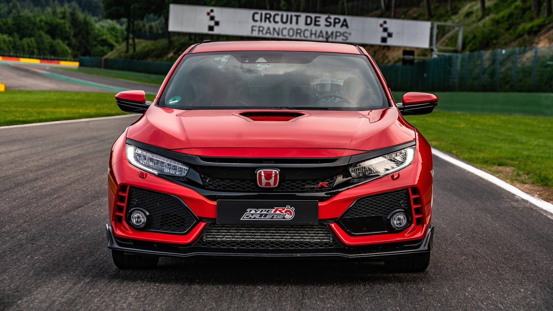honda-civic-type-r-spa-francorchamps (3).jpg