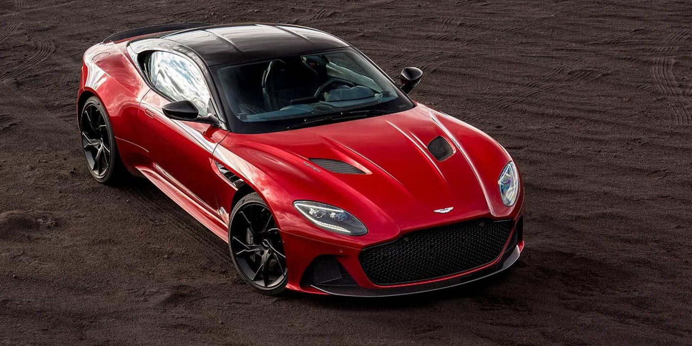 aston-martin-dbs-superleggera-1.jpg