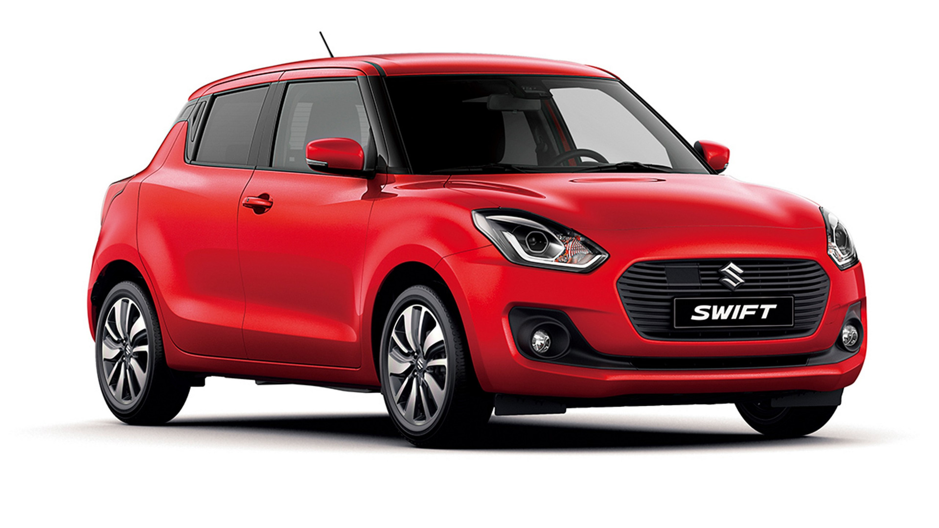 2017-suzuki-swift.jpg
