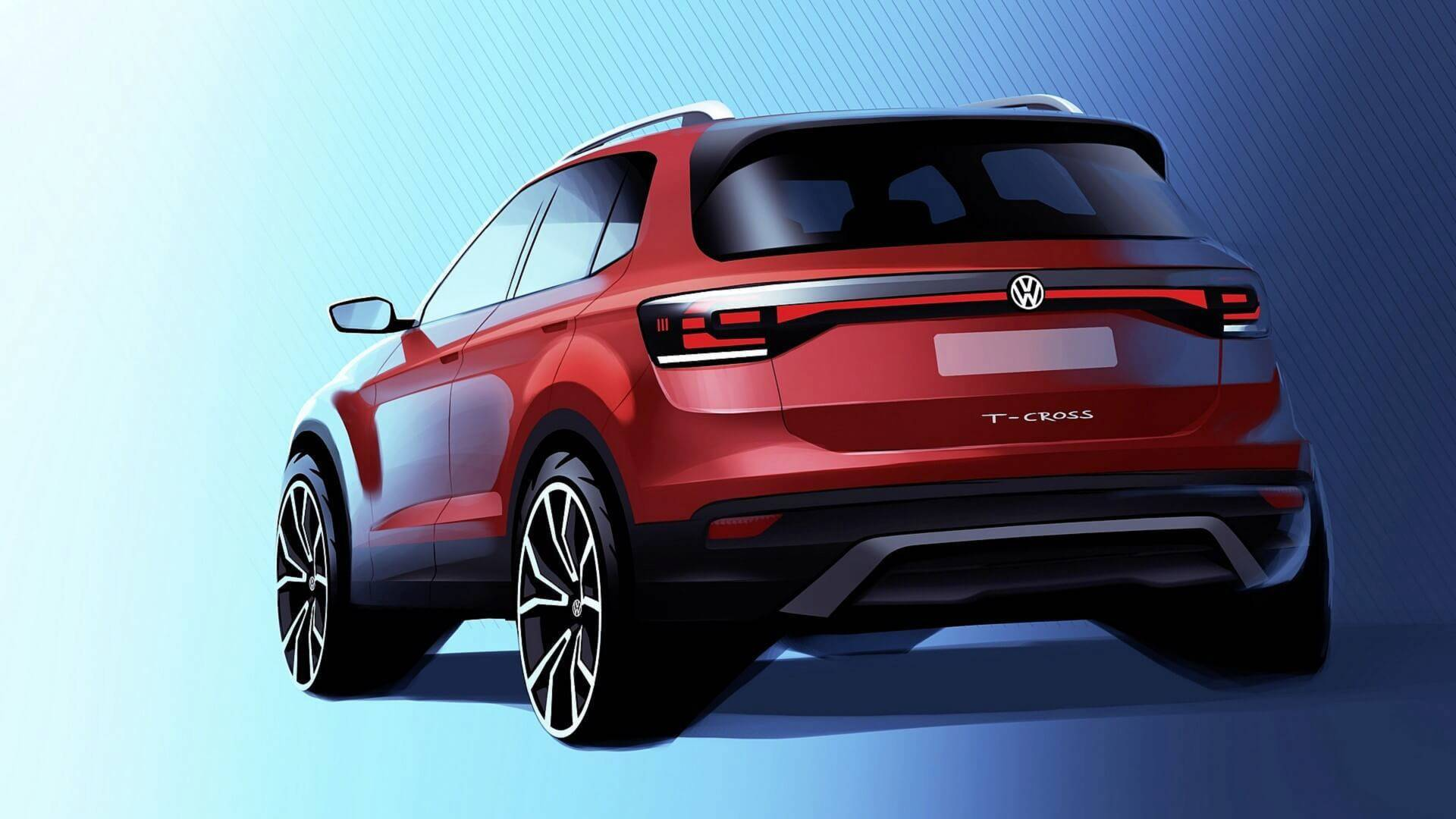 2019-vw-t-cross-teaser.jpg