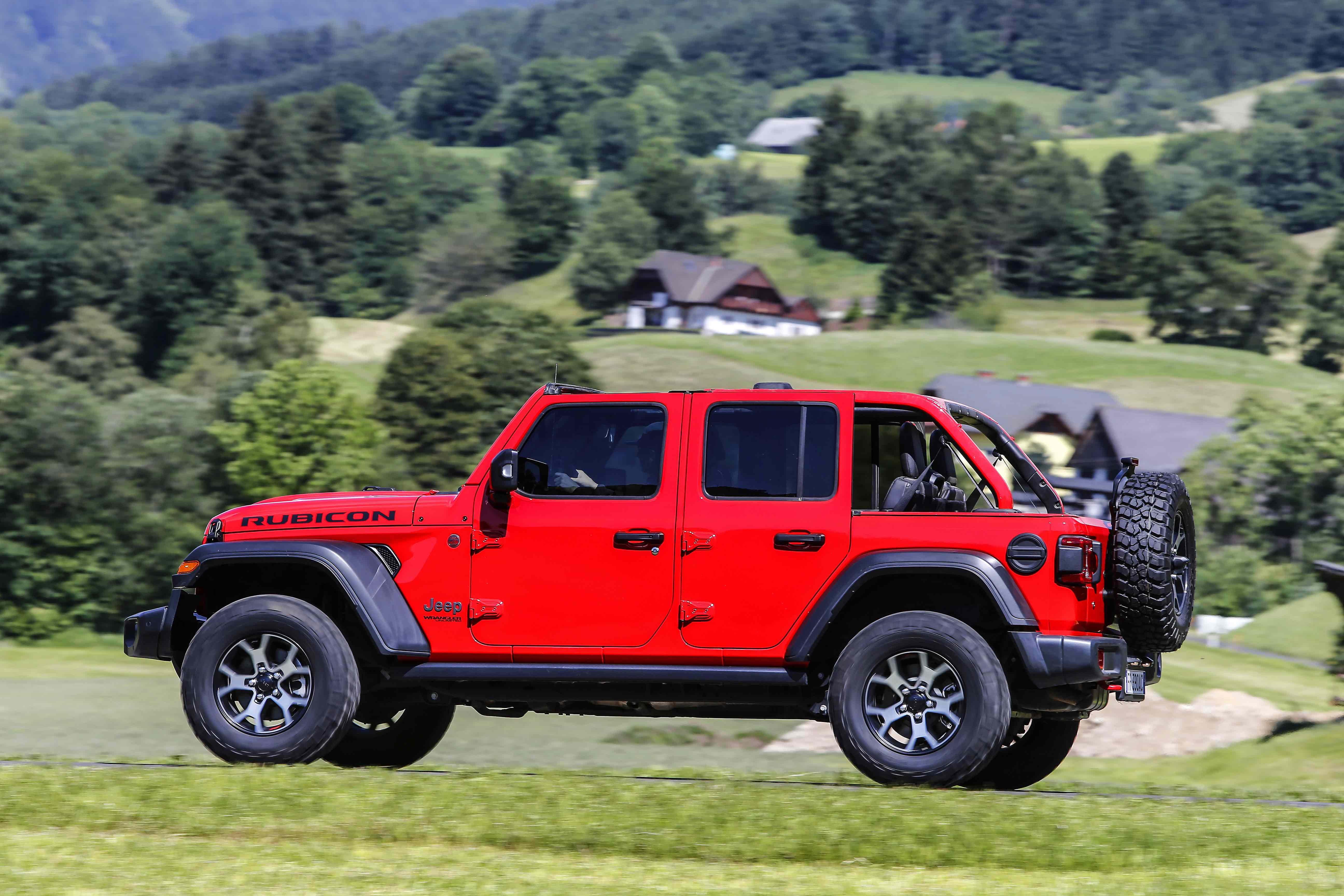 180703_Jeep_Rubicon_Unlimited_21.jpg