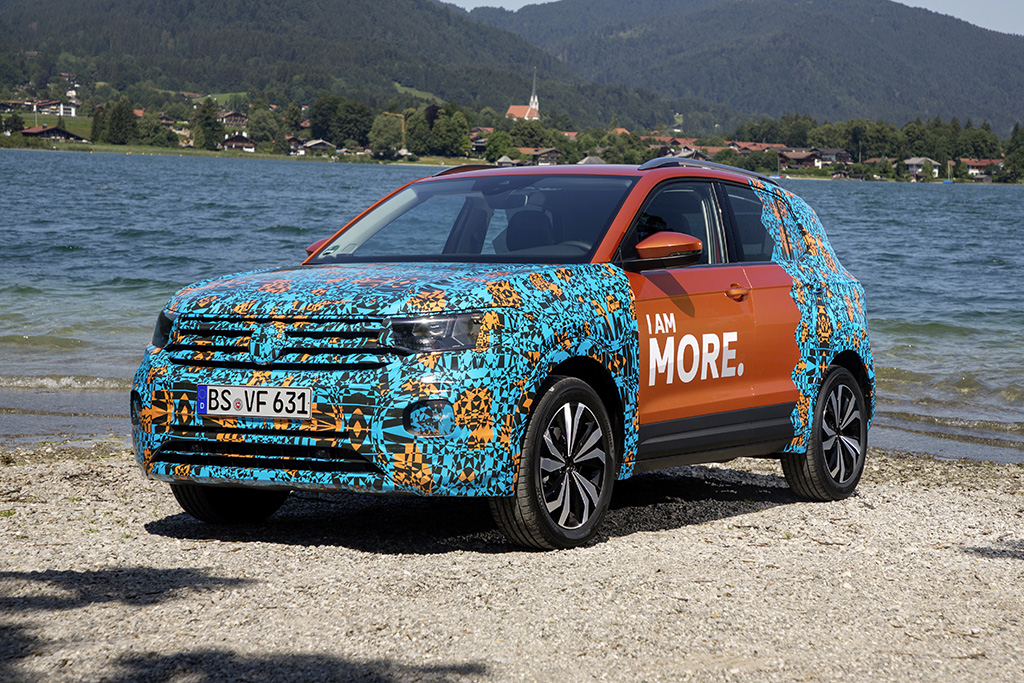 volkswagen_t-cross_1.jpg
