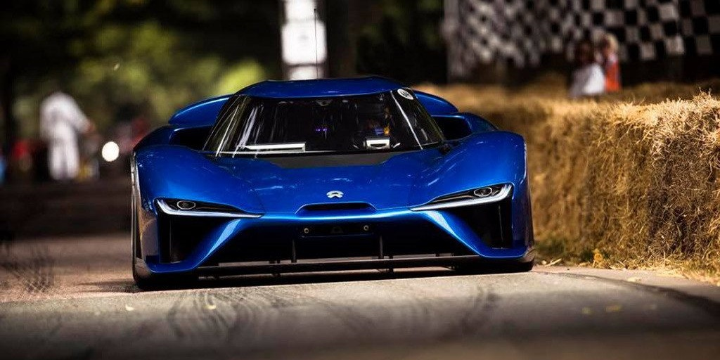 nio-ep9-record-hiilclimb-goodwood.jpg
