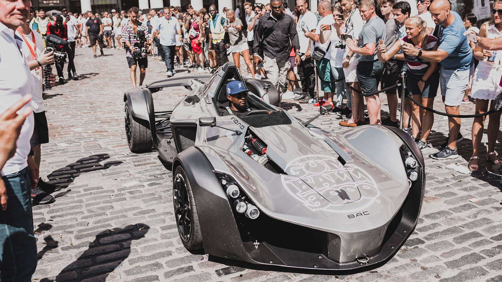 usher-takes-on-the-gumball-3000-in-a-bac-mono (2).jpg